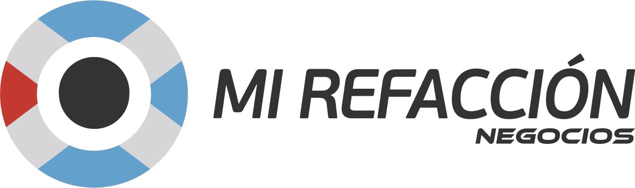 Logo Mirefaccion RIGS